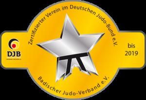 3452-Button_Baden